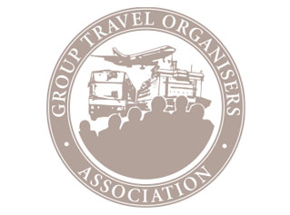 Group Travel Organisers Association